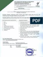 Pengumuman Rekrutmen NS Individual Periode I Tahun 2018.pdf