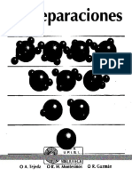 85697053-TEJEDA-Bioseparaciones.pdf