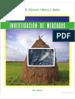2. Mercados de prueba (Zikmund, Babin).pdf