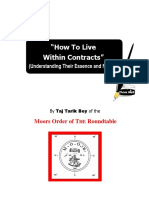 How To Live Within Contracts.pub.pdf