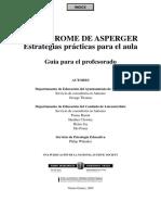 thomassindromeaspergerestrategiaspracticasparaelaula.pdf