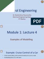 Module 1_Lecture 4