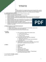 modul-21-HEMIKOLEKTOMI.pdf
