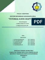 Laporan_Cara_Menggunakan_Ilwis.pdf