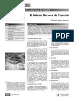 1731932818SA Tesoreria.pdf