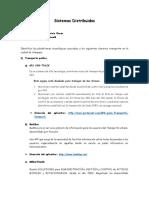 SD Practica 01