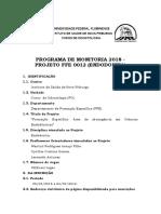 Dinâmicas Expositivas Práticas de Endodontia (Friburgo) v1