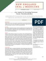 JR1.pdf