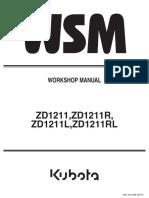 ZD1211, ZD1211R, ZD1211L, ZD1211RL_9Y111-13443[1] WSM Kubota D1105