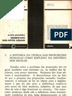 [Erwin_Panofsky]_Significado_nas_Artes_Visuais(BookZZ.org).pdf