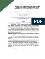ipi345532.pdf