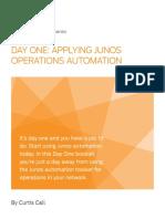 Junos Automation.pdf