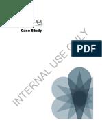 JCOS 10.a Case Study
