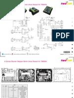 4.5A-Bipolar-Stepper-Motor-Driver-TB6600.pdf