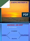 1.c. PRES INSPEKSI  JAR-DIST.ppt