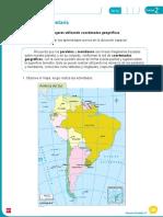 FichaComplementariaU2Sociales3