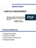 Je06 Conflict Mgmt
