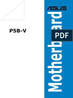 e2692_p5b-v