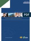 Programa de Estudios