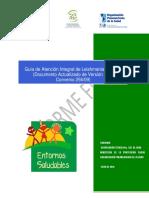 guia de atencion integral de leishmaniasis 2010.pdf