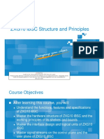 Pdf Reader Jar Application
