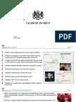 UK Briefing