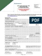 Application Form 2018 (3).Doc
