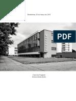 Bauhaus.pdf