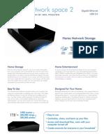 DS NetworkSpace2 En