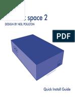 QIG_NetworkSpace2