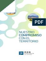 REE_Nuestro Compromiso con el Territorio.pdf