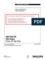 ci 4027 datasheet.pdf