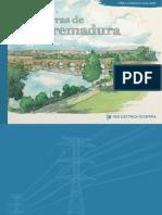 REE_Cuadernos de Viaje. Por Tierras de Extremadura.pdf