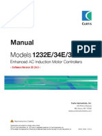 Manual_Curtis_1232E-34E-36E-38E_ACe_os24_15jan2014