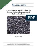 unhsc_pa_spec_10_09.pdf