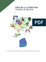 3222Exposicionescrita.pdf
