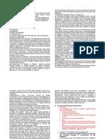 TAX2 3rd part.docx