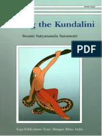 Taming-the-Kundalini-by-Bihar-Yoga-Publications.pdf