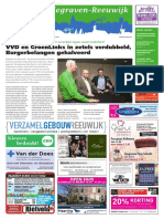 KijkopReeuwijk-wk13-28maart-2018.pdf