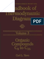 Handbook_of_Thermodynamic_Diagrams_VOLUME3.pdf