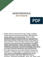 AEROTOROPOLIS.ppt