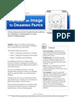 drawspace-1.1.A20