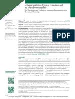 j4.pdf