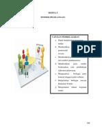 6. TENDER DALAM PROYEK KONSTRUKSI.pdf