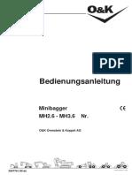 2.6-MH3.6_de
