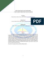 JURNAL-ALI-YUNUS-NEW.pdf