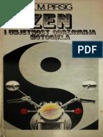 Zen i umetnost održavanja motocikla, Robert M. Pirsig [1974].pdf