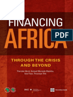Financing-Africa-Through-the-Crisis-and-Beyond.pdf