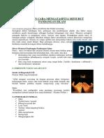 stress_dalam_sudut_pandangan_islam.pdf