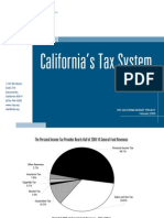 0902 Californias Tax System